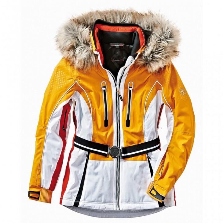 куртка Northland, цена 3 500 грн
