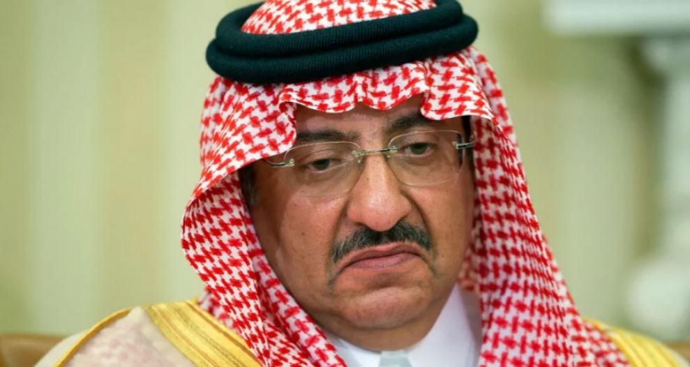 Саудовская Аравия ещё раз хотела повторить историю с развалом СССР, но похоже развалится сама власть,нефть,политика,Путин,Саудовска Аравия
