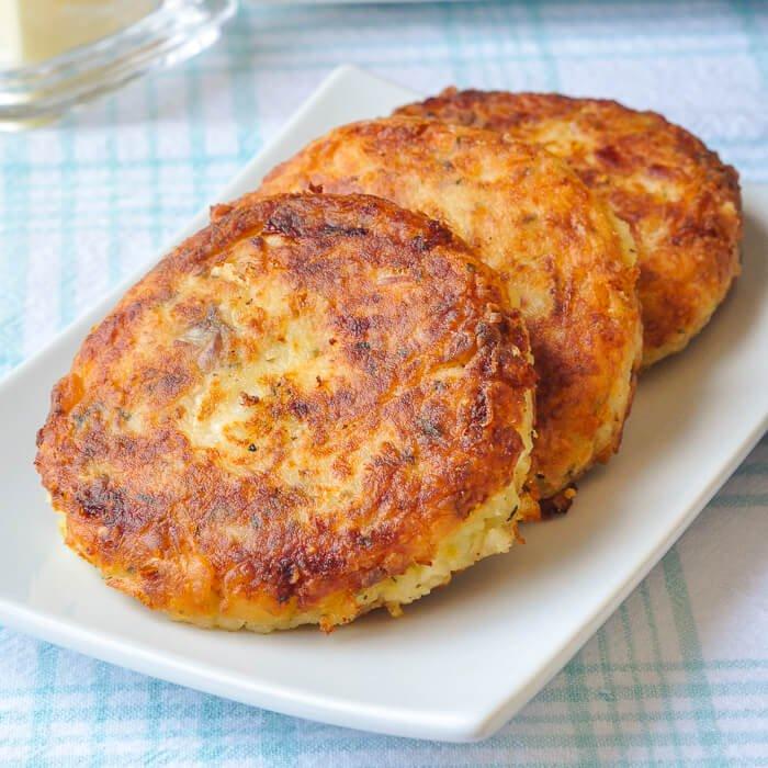 Котлеты по-донбасски: рецепт, ингредиенты, советы по приготовлению