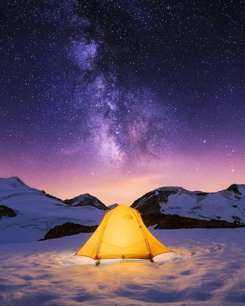 10. Альпы, горные вершины, горы, пейзажи, природа, фото природы, фотограф, фотографии природы