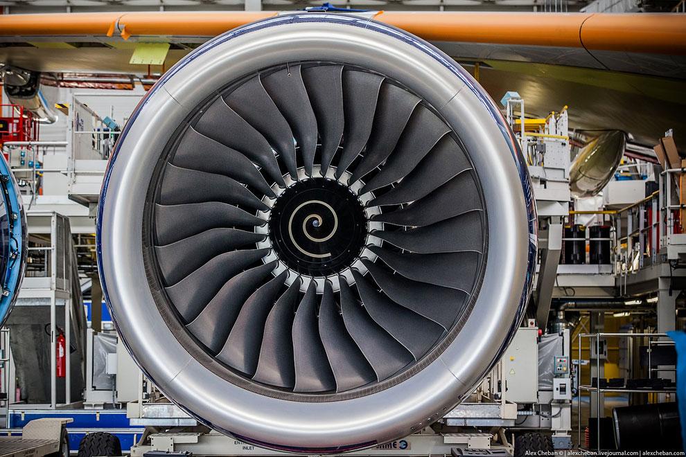 вентиляторы на самолет фото фотографироваться лучше открытых
