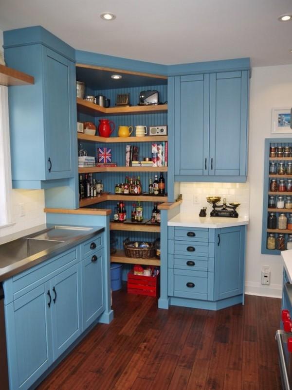 кухня гостиная в квартире студии