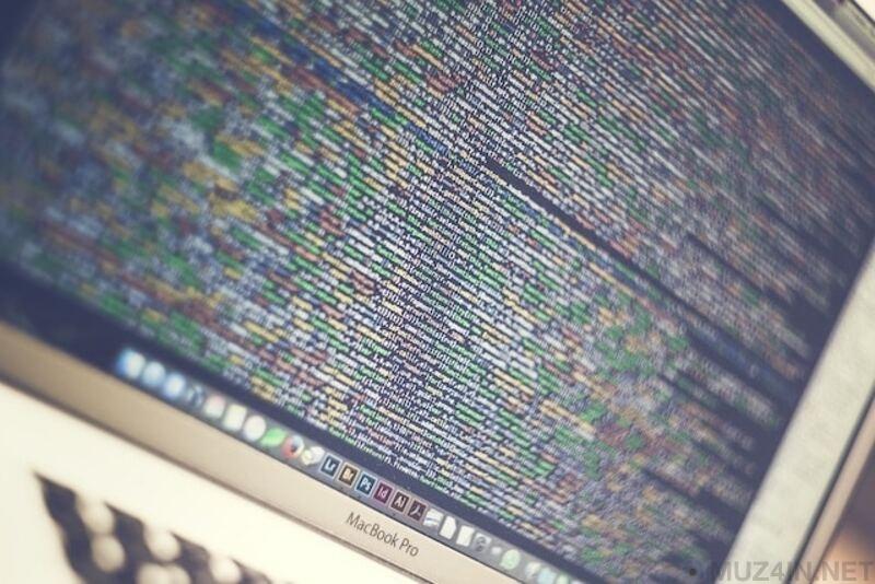 10 преступлений, ставших возможными благодаря Интернету