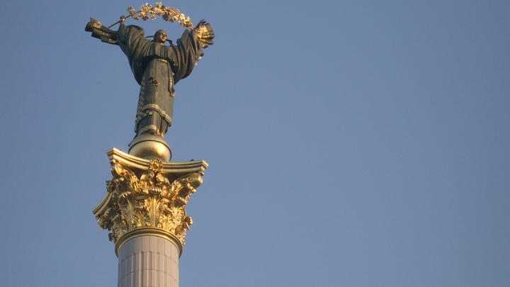 «Возмущение Скабеевой»: оскорблённый в прямом эфире Платошкин подаёт в суд