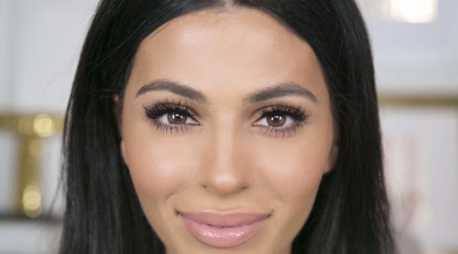 Самые красивые девушки из Армении. Глаз не отвести! девушки