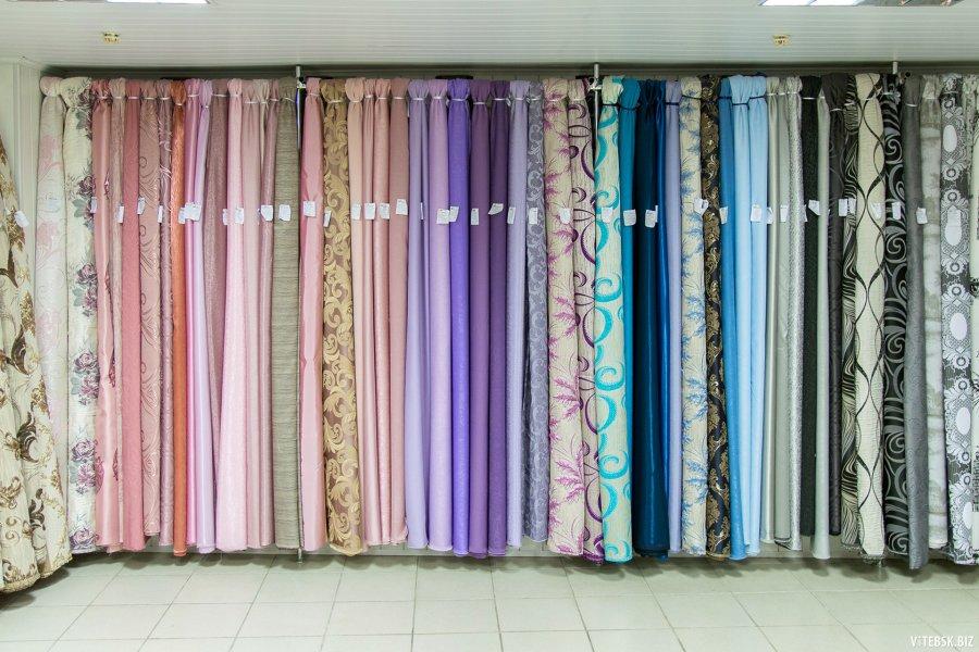 Расход ткани: как правильно …
