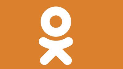 На «Одноклассниках» заработал сервис онлайн-платежей (обновлено)