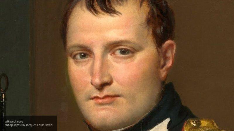 Наследник Наполеона Бонапарта женился на дальней родственнице