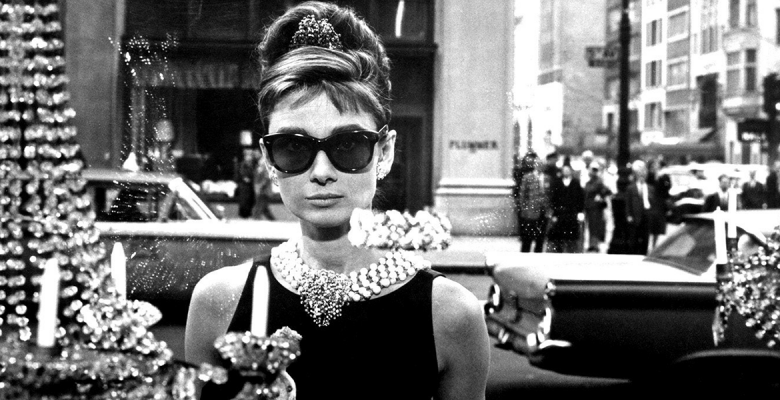 LVMH купил Tiffany & Co. Ком…