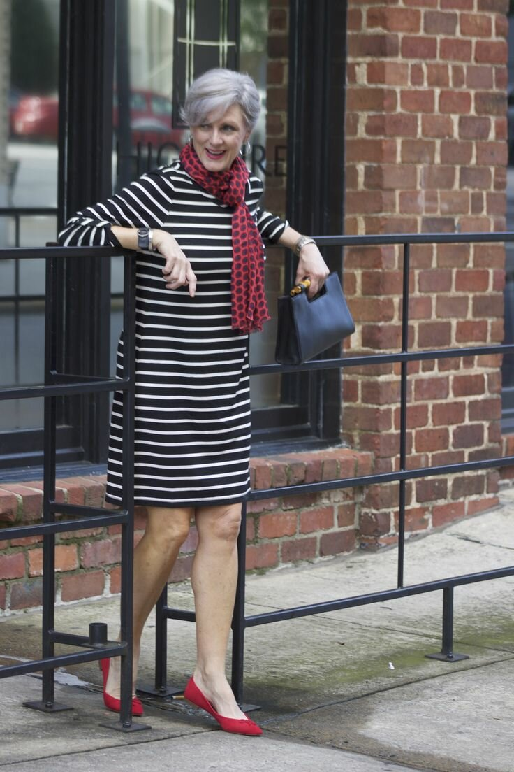 13 простых сочетаний для женщин, которые изменят ваш образ можно, только, сочетать, платье, оттенки, образ, будет, могут, отлично, пальто, дополнить, ремень, головные, розовый, одном, ансамбли, эффектно, сумка, туфли, яркие