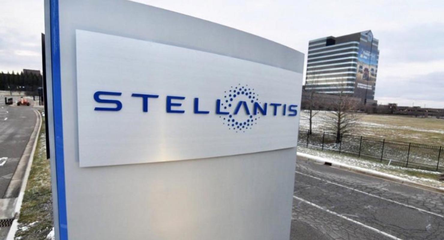 Международный автоальянс Stellantis сохранит все 14 брендов как минимум на десять лет Автомобили