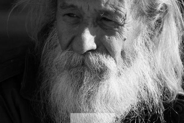 Заповеди 104-лет.. мудреца Андрея Ворона: как жить в здравии и радости