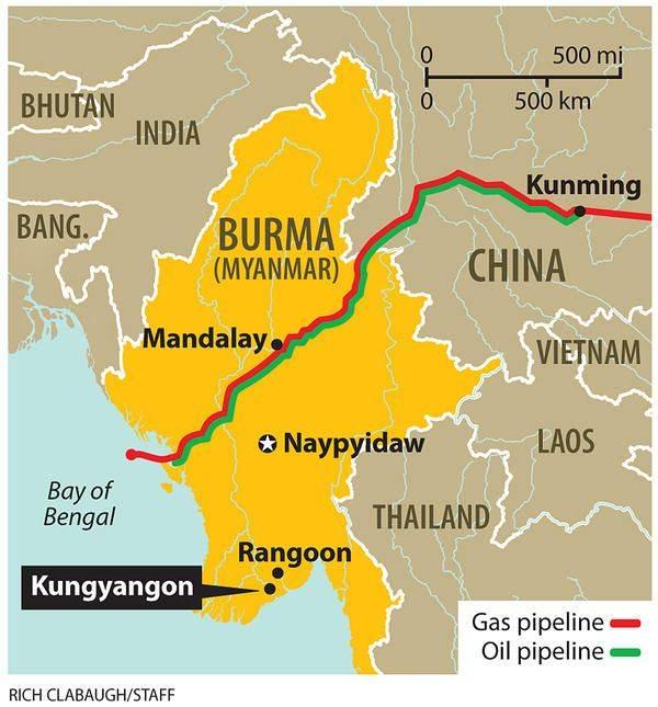 Мьянма – это Панама сегодня?.. через, Мьянмы, Мьянме, между, канала, Мьянмой, вариант, границы, проект, против, проекта, стране, Пекина, перешеек, Таиланда, только, вблизи, власти, таиландской, маршрут
