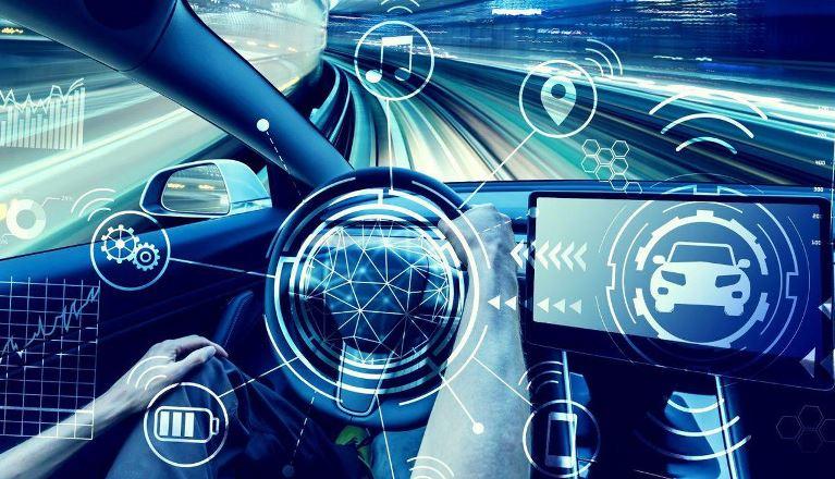 В скором времени автомобили начнут следить за своими водителями и передавать собранные данные