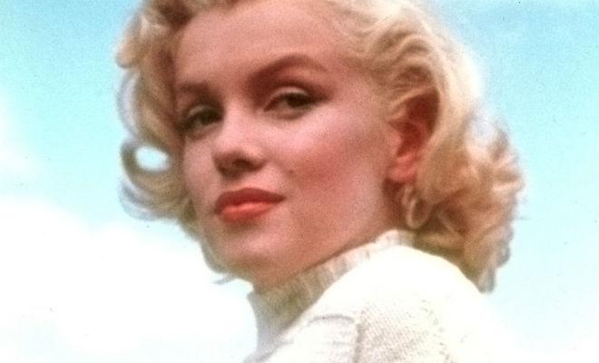 Люди увидели старое фото Мэрилин Монро и сравнили ее с современными моделями