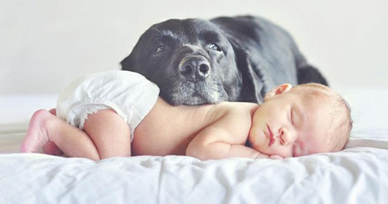 Мама снимала, как спит ее ре…