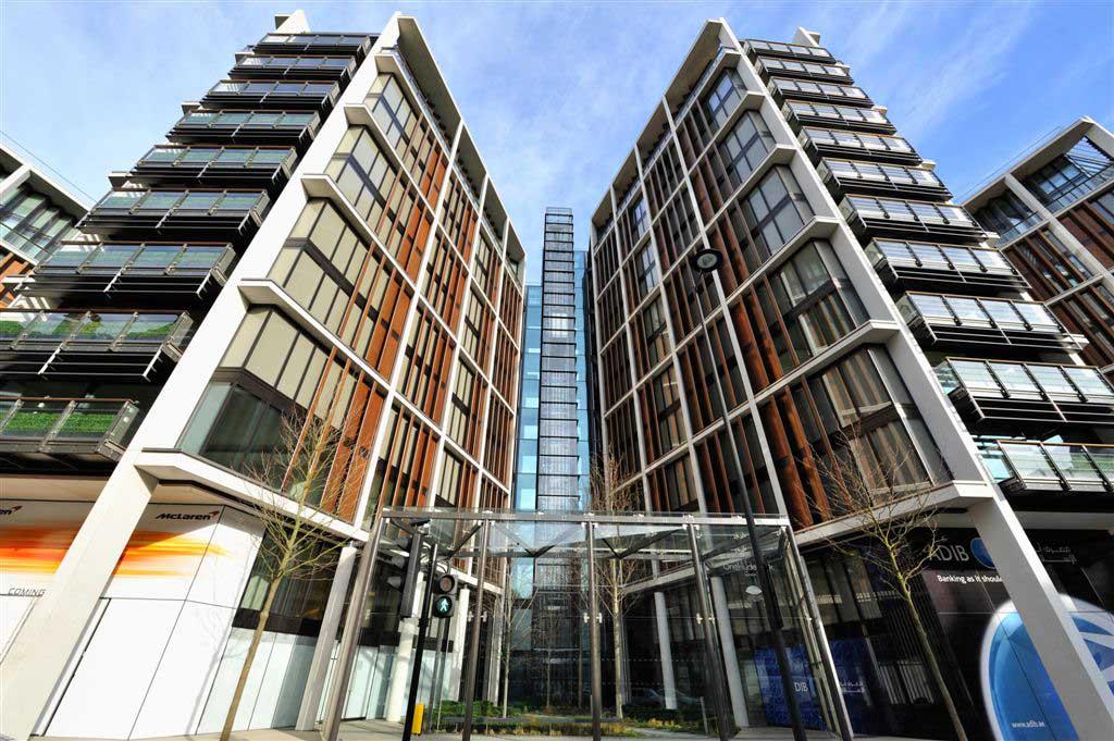 Семерка самых дорогих в мире частных жилищ