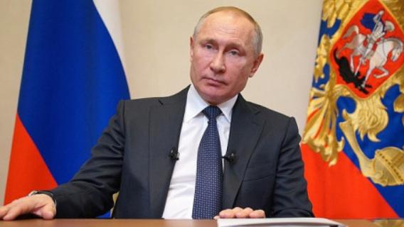 Эксперты: популизм Путина доведет Россию до опустевших магазинов и продуктов по карточкам Политика