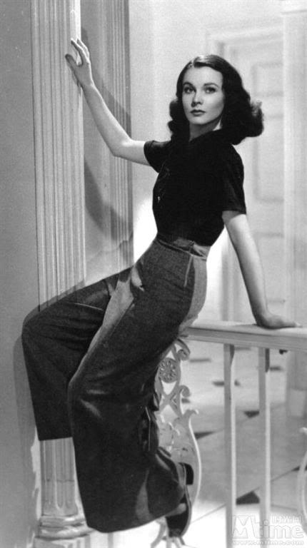Картинки по запросу 40 е годы мода