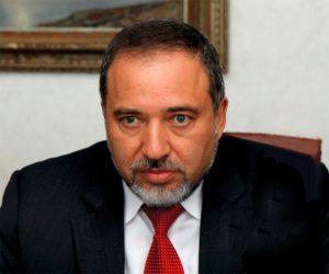 Премьер Израиля вступил в должность министра обороны страны