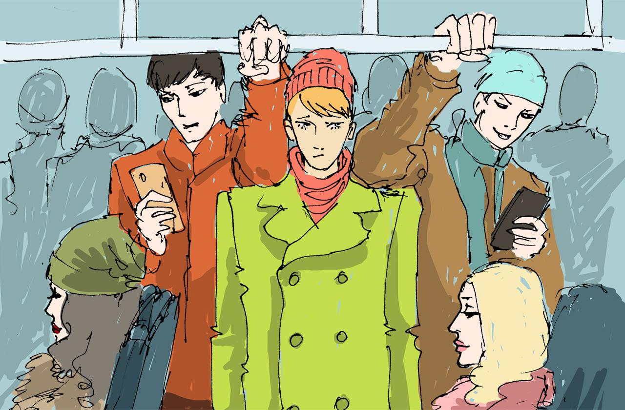 Что думают и рассказывают иностранцы о разных видах российского транспорта можно, метро, только, России, когда, могут, велосипеде, почему, людей, Пользователь, очень, ктото, ездить, Раньше, стоит, сказал, который, более, будут, просто