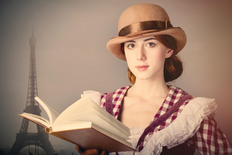 4 российские женщины 19 века, чьи мемуары стоит прочитать