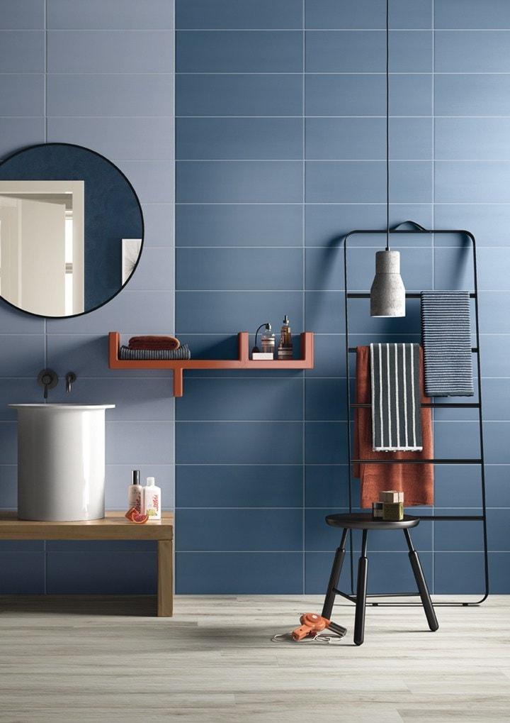 Планируя создать идеальный дизайн, не стоит забывать о полезных аксессуарах, именно подобные мелочи создают уютную и комфортную обстановку