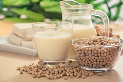 Для вегетарианцев: наиболее белковосодержащие продукты