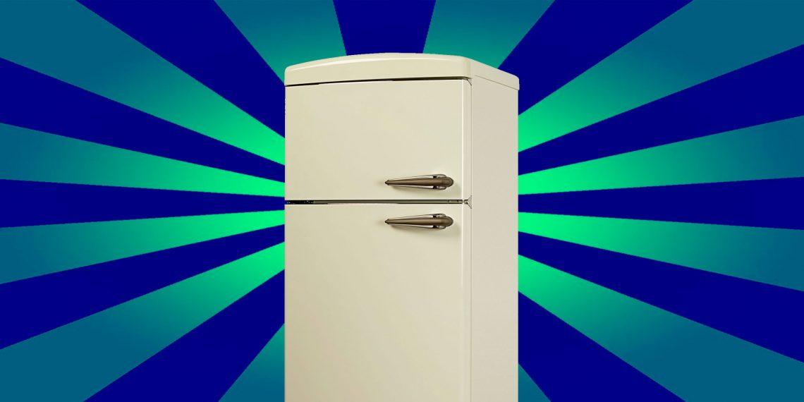 Как избавиться от запаха в холодильнике полезные советы,уборка