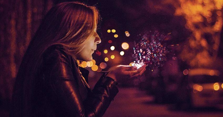 Картинки по запросу 7 способов магической самопомощи
