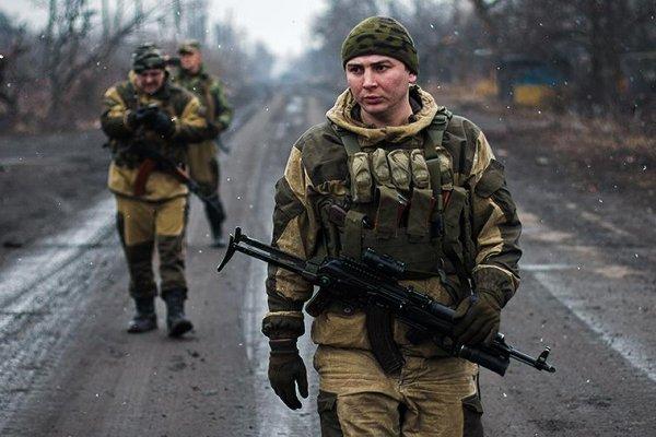 В ДНР рассказали о приближен…