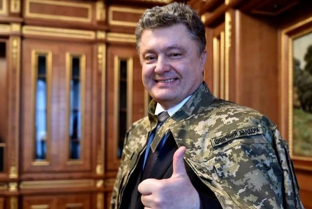 Юрий Селиванов: Буду очень рад, если окажусь неправ