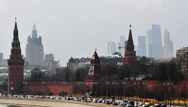 """Как Запад хочет наказать Москву: отобрать бизнес и захватить """"Аэрофлот"""""""