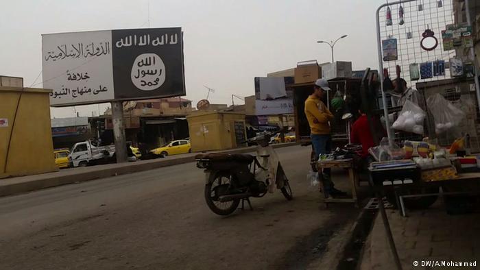 Сирия: около 13 тысяч беженцев вышли из Ракки