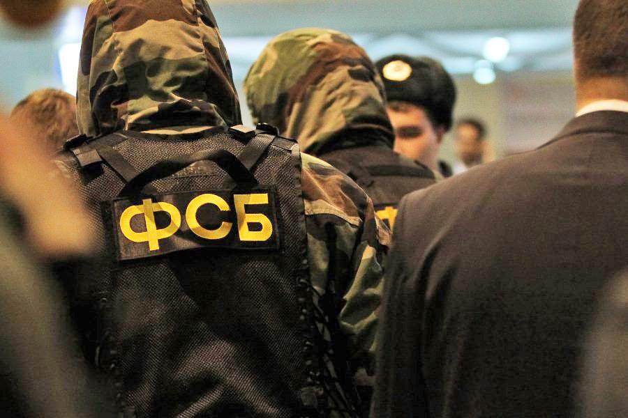 Владимир Путин присвоил звание генерала Ивану Ткачеву