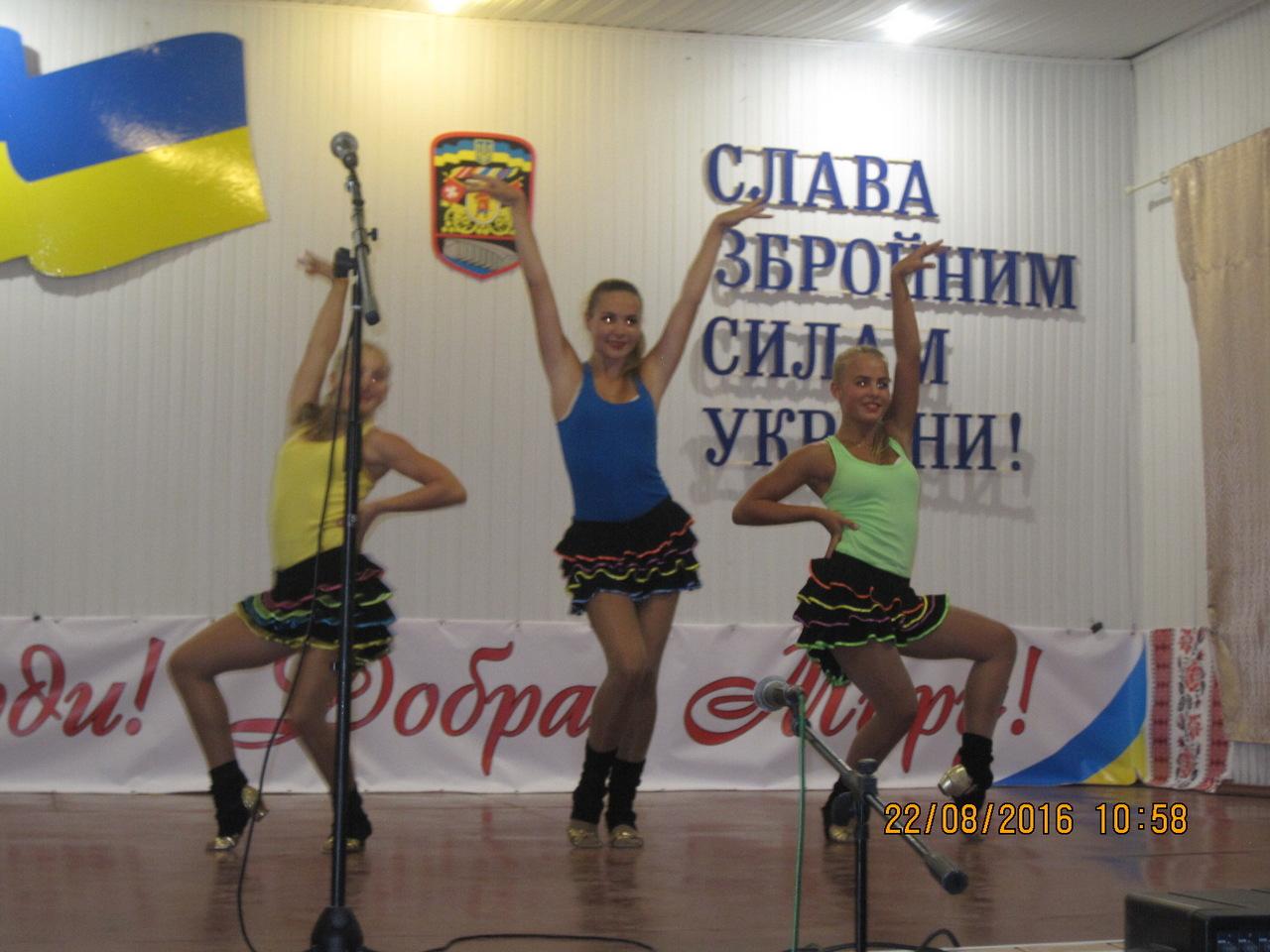 Украина лишилась всего. Даже врожденной хитрож*пости. Юлия Витязева