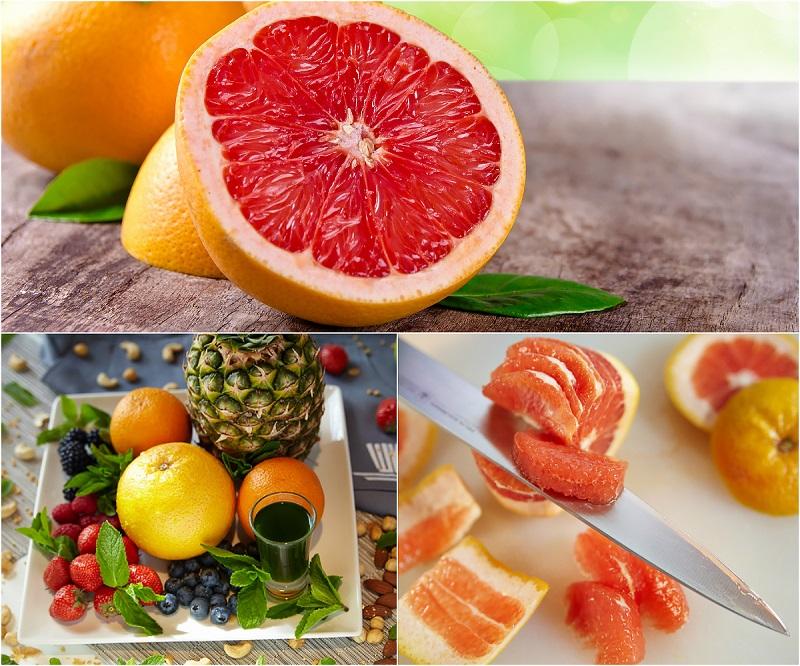 ის, რაც თქვენ უნდა ჭამა საკვები, რომელიც გაზრდის potency