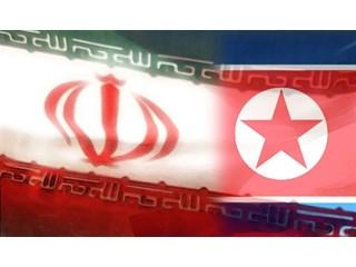 Иран и КНДР вместе отвечают на угрозы США