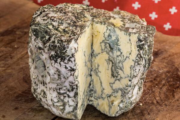 10 сыров на вес золота