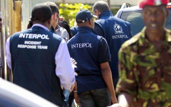 Европол считает высокой террористическую угрозу встранахЕС