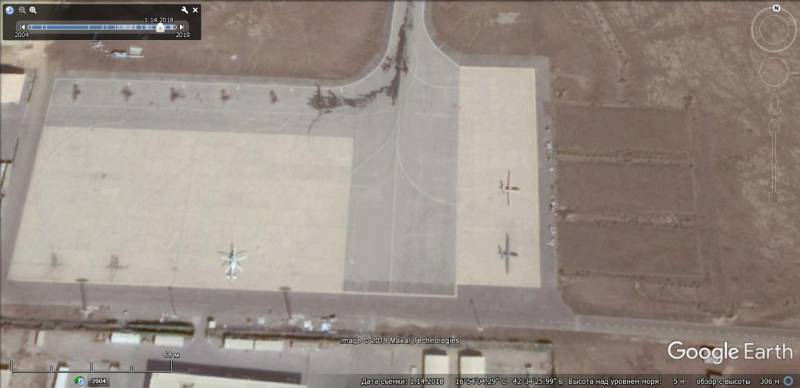 Китайские ударно-разведывательные БПЛА и их боевое применение ввс,оружие