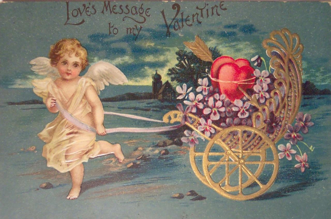 Картинки для декупажа день валентина