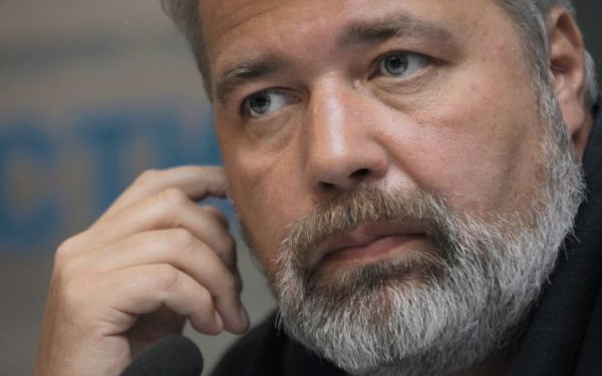 «Новая Газета», «Эхо Москвы», «Дождь» и другие либеральные СМИ войдут в объединение «Синдикат-100»