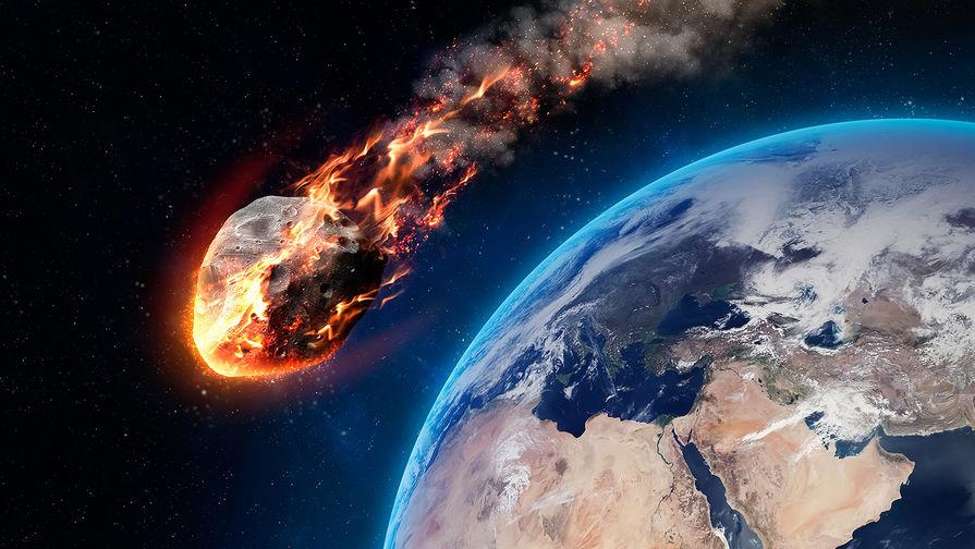 Взрыв над Кипром: выяснилось…