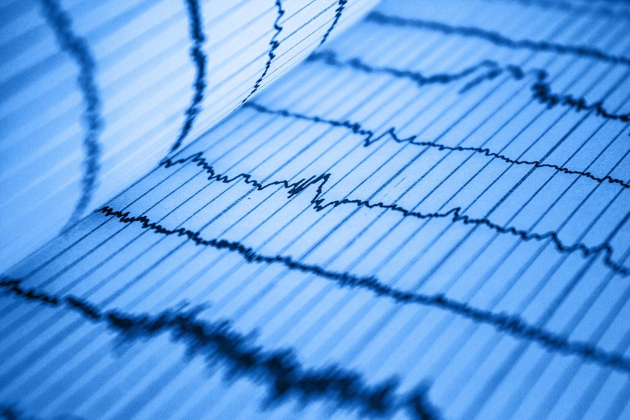 Учёные рассказали о предвестнике проблем с сердцем