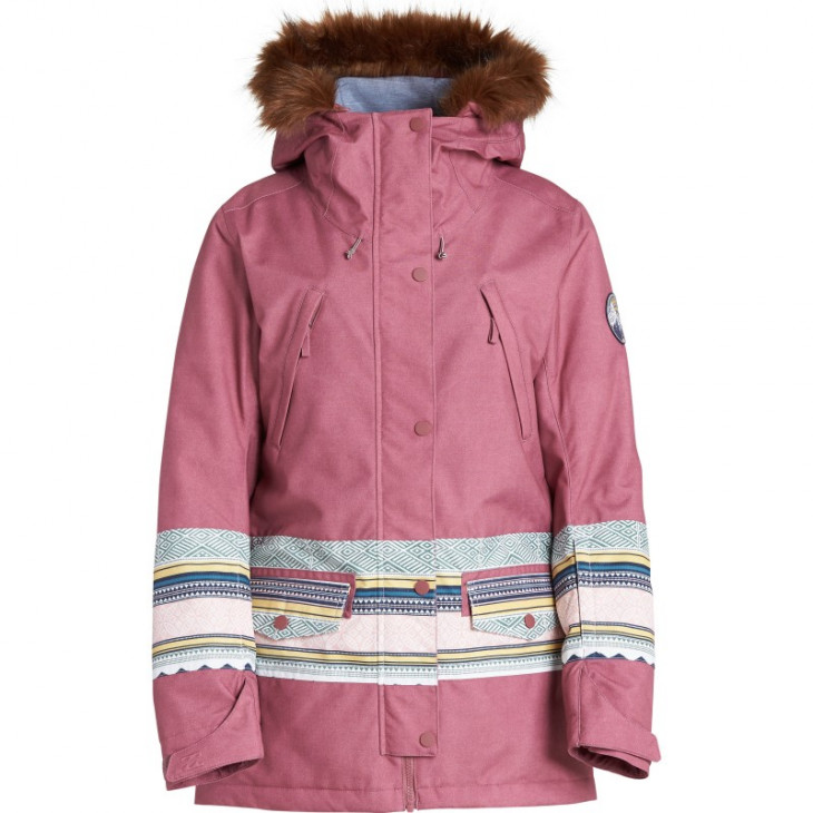 куртка Billabong, цена 8 500 грн