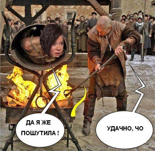 Проститутки только для минета москва