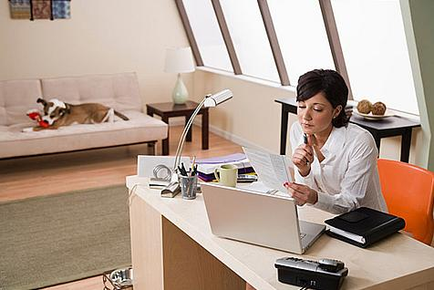 10 трюков для вашего рабочего стола