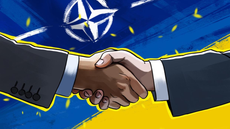 Почему Эстония отправила Украину в дальнее космическое путешествие Украина
