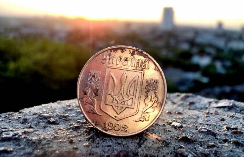 К чему пришла страна за 6 лет: украинец рассказал о происходящем в «незалежной» украина